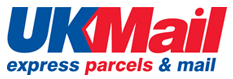 UKMail Website